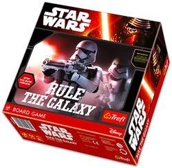 Trefl Star Wars VII. Invasion - Urald a Galaxist (Rule The Galaxy)