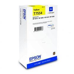 Epson T7554