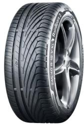 Uniroyal RainSport 3 XL 235/55 R19 105Y