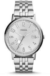 Fossil ES3787