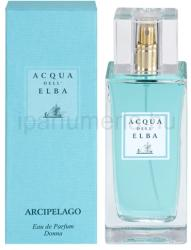 Acqua dell'elba Arcipelago Women EDP 100ml