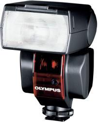 Olympus FL-36R