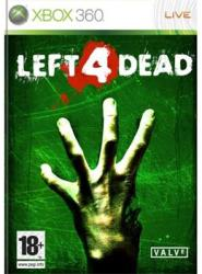 Electronic Arts Left 4 Dead (Xbox 360)