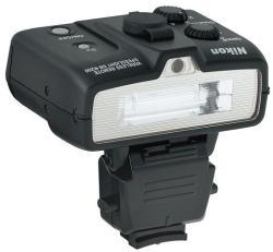 Nikon Speedlight SB-R200 (FSA90601)