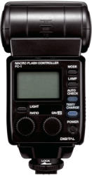 Olympus FS-FC1 Macro Flash Controller