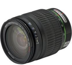 Pentax SMC PENTAX DA 17-70mm f/4 AL (IF) SDM (21740)