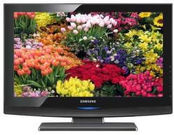 Samsung LE26B350