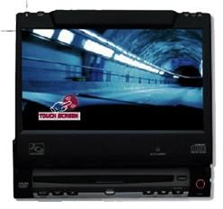 Digital Dynamic DMX-9900