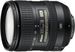 Nikon AF-S 16-85mm f/3.5-5.6G DX VR ED (JAA800DA)