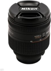 Nikon AF 24-85mm f/2.8-4D IF Zoom (JAA774DA)
