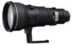 Nikon AF-S 400mm f/2.8G ED VR IF (JAA528DA)