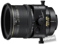 Nikon PC-E 85mm f/2.8D Micro Tilt-Shift (JAA634DA)