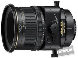 Nikon PC-E 85mm f/2.8D Micro Tilt-Shift (JAA634DA)