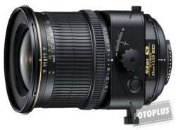 Nikon PC-E 24mm f/3.5D ED (JAA631DA)