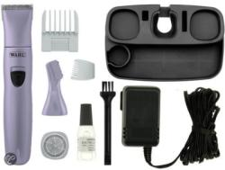 Wahl Lady Care (9865-116)