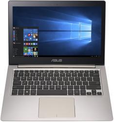 ASUS ZenBook UX303UA-R4093T
