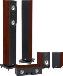 Highland Audio Aingel Set 5.0