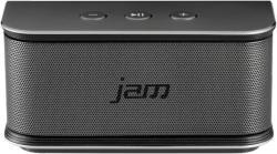 HMDX JAM Alloy (HX-P560)