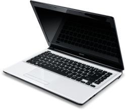 Acer Aspire E5-473-P8KG W10 NX.MXREC.003
