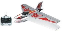Silverlit Stunt King GX-S18