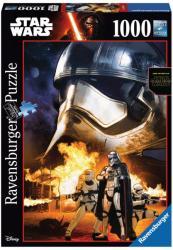 Ravensburger Star Wars Episode VII: Galaktikus birodalom 1000 db-os (19554)