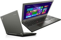 Lenovo ThinkPad T540p 20BE00CFXS