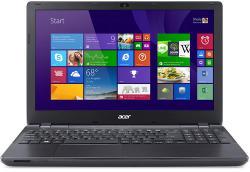 Acer Extensa 2519-C58B W10 NX.EFAEC.009