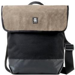 Crumpler Proper Roady Leather Sling M 13 PRYLS-M laptop táska ... 7891a66fae
