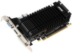 Palit GeForce GT 730 2GB GDDR3 PCIe (NE5T7300HD46-2080H)