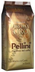 Pellini Oro Boabe 1kg