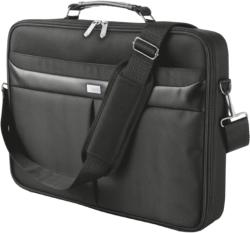 Trust Sydney CLS Carry Bag 17.3 20475