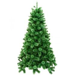 DekorTrend Silk Pine 180cm (KFB 108)