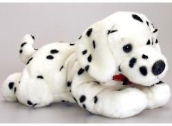 Keel Toys Dalmata 30cm