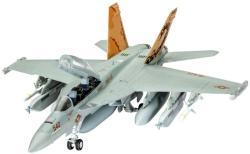 Revell Set EA-18G Growler (64904)