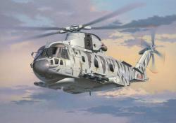 Revell EH-101 Merlin HMA.1 1/72 4907