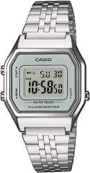 Casio LA-680A