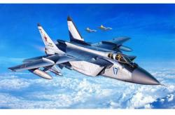 Revell MiG-31 Foxhound 1/72 4086
