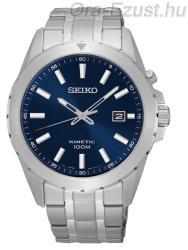 Seiko SKA695
