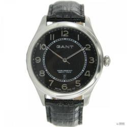 Gant W7024