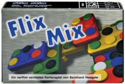 Adlung-Spiele FlixMix
