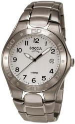 Boccia 3508