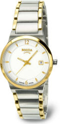 Boccia 3223