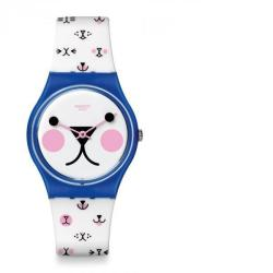 Swatch GN241