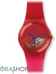 Swatch SUOR103