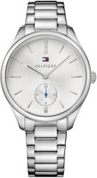 Tommy Hilfiger TH1781576