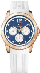 Tommy Hilfiger TH1781582