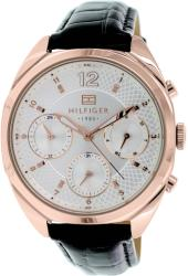 Tommy Hilfiger TH1781484