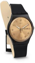 Swatch SUOB716