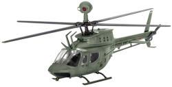 Revell Bell OH-58D Kiowa (4938)
