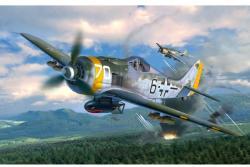 Revell Focke Wulf Fw-190F-8 1/32 4869